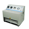 ASTM F2029 heatsealability tester for film