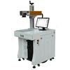 fiber laser marking cutting and engraving machine