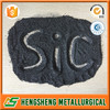 High quality and competitive price Black SiC