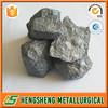 Ferro Silicon FeSi 70 72 75