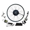 SKS0500QT-Ebike Kit 500W with waterproof and tube battery