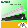 Made in China, factory price led batten fix lights fitting
