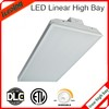 DLC premium ETL Warehouse, Workshop Lighting high bay light fixtures