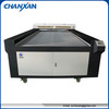 laser cutting bed for MDF,Plywood,Leather,Wood,Garment