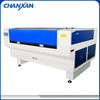 portable laser glass cutting machine co2 laser engraving cutting machine engraver 40w laser cutting machine for sale