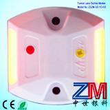 LED Marker for Tunnel