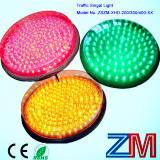 Traffic Light Module