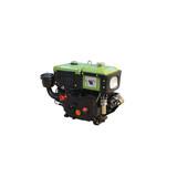 R180  condensing diesel  engine