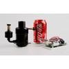 Excellent R134A Compact Refrigeration DC Compressor 200~500W for Car Mini Portable Fridge, Vessel, Camping & Caravan