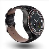 smart watch watch swatch
