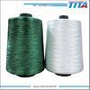 300D/2,300D/3 high quality polyester thread for sewing machine