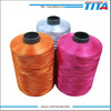 Cheap polyester rayon embroidery thread for machine