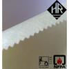 aramid spunlace nonwoven flame retardant nonwoven fabric