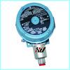 United Electric   UE pressure switch J120-535  J120-533 J120-181  Supplier  Manufacturer