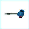 Rosemount 644 Temperature Transmitter Supplier Exporter Manufacturer