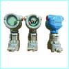 Rosemount 3051S Scalable Coplanar Pressure Transmitter supplier Manufacturer