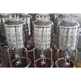50L Fermenter-Home Brewing