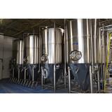 Beer Fermentation Tank for sale