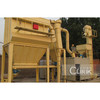 Good Quality Barite Vertical Roller Mill