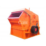 High Eifficiency PFW Impact Crusher on Selling