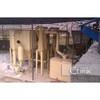 lepidolite fine powder grinding machine