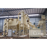 Superfine Grinding Mill/Ultrafine Grinding Mill/Micro Powder Grinding Mill