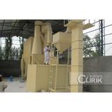 Limestone Grinding Mill/Limestone Powder Making Machine/Limestone Grinding Plant