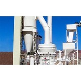 High Efficiency Raymond Mill/Raymond Roller Mill/Grinding Mill With Low Price