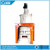 Micro Powder Production Line/Stone Powder Processing Line Price/Grinding Plant