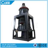 Illite Pulverizer Machine/Illite Grinding Mill/Illite Pulveriaer Plant