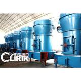 Clirik Raymond Mill/Raymond Roller Mill/Rayond Mill Price/YGM Raymond Mill