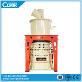Micronizer Mill/Micro Powder Grinding Mill/Superfine Powder Mill/Grinding Mill Price
