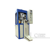 GX-LD1 semi-auto Powder Packing Machine/Powder Filling Machine/Packing Machine Price