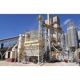 Gypsum Powder Production Line Price/Gypsum Powder Processiong Line/Grindng Machine