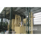 Calcium Carbonate Ultrafine Grinding Mill/Micro Powder Grinding Mill Price/Grinding Mill