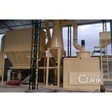 Barite Powder Grinding Mill/Micro Powder Grinding Mill/Grinding Mill Price/Grinding Mill