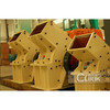 PC600x400 Hammer Crusher/Hammer Crusher Price/Stone Crusher/PC Series Hammer Cruhser