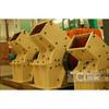PC600x400 Hammer Crusher/Hammer Crusher Price/Stone Crusher/PC Series Hammer Cruhser