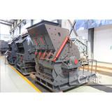 Barite Hammer Mill/Barite Grinding Machine/Hammer Mill Price/Stone Mill