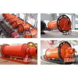 marble ball grinding mill, cement ball roller mill, ball mill for sale with cheaper price
