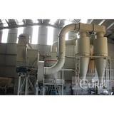 Calcium Carbonate Raymond Mill, Stone Powder Raymond Roller Mill Hot Selling