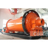 most efficient mining equipment, ball roller mill in a cheaper price