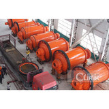 good quality cement ball grinding mill for sale in a suitable price