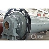 high efficient, good quality ball grinding mill with cheaper price for sale