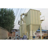 2500 mesh HGM Micro Powder Mill, Stone MIll with Good performance and Low Price