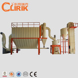 300-1250 mesh superfine powder grinding mill for sale