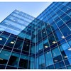 1.3-19mm FLOAT Glass, MIRROR Glass,  REFLECTIVE Glass , PATTERND Glass ,LAMINATED Glass & TEMPERED Glas