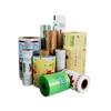 food composite film/bag