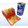 Laminated film/pouch for food