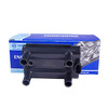 HUIZHONG IGNITION COIL AUTO COIL DAEWOO 19005270